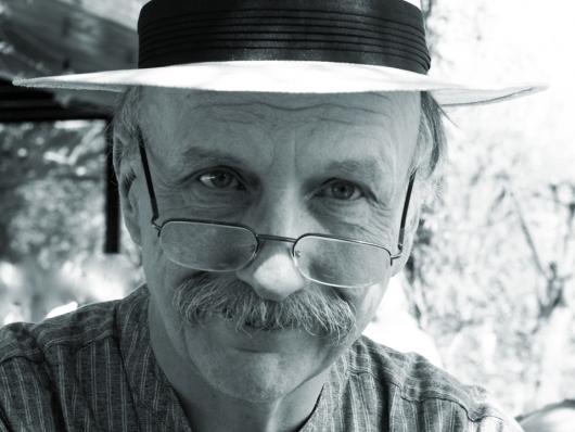 Detlef Kühn