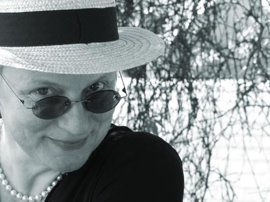 Maria Sieren